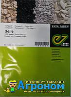 Семена томата индетерминантного Белле F1, 1000 семян, Enza Zaden (Энза Заден) Нидерланды