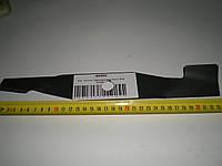 "Нож 34 см для газонокосилки Silver 34 E Comfort  ""AL-KO"""