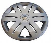 Колпак колёсный OPEL Vivaro 00-10 (ОПЕЛЬ ВИВАРО)