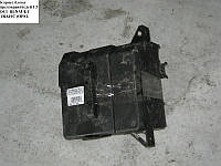 Корпус блока предохранителей 1.9 DCI OPEL Vivaro 00-14 (ОПЕЛЬ ВИВАРО)