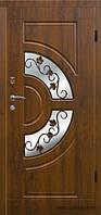 Входные двери АРМА