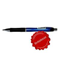 Алмазная ручка 0,03 карата для художников и гравировщиков по камню габбро, граните, мраморе.