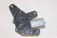 Моторчик стеклоочистителя задний распашонка OPEL Vivaro 00-14 (ОПЕЛЬ ВИВАРО) 7700311590