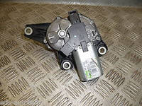 Моторчик стеклоочистителя задней ляды OPEL Vivaro 00-10 (ОПЕЛЬ ВИВАРО)