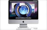 Обновление прошивки EFI или SMC іMac