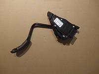 Педаль газа электр OPEL Vivaro 00-14 (ОПЕЛЬ ВИВАРО), фото 1