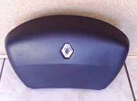 Подушка безопасности в руль OPEL Vivaro 00-14 (ОПЕЛЬ ВИВАРО) 8200136331B 8200136331