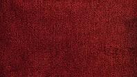 Обивочная ткань для мебели 888 #16