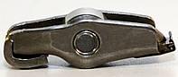 Рокер 2.0 DCI OPEL Vivaro 00-14 (ОПЕЛЬ ВИВАРО), фото 1