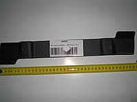 """Ніж 40 см для газонокосарки Silver 40E Comfort """"AL-KO"""", фото 1"""