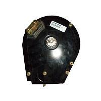 890-912C Аппарат высевающий в сборе для подсолнуха (AA60535), GP YP1630F, PD8070, YP1625