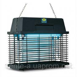 Пастка для знищення комах 7230 GEKO 45W 320м2 10-12м MO-EL