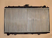 Радиатор охлаждения NISSAN PRIMERA P11