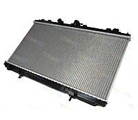 Радиатор охлаждения NISSAN PRIMERA P12