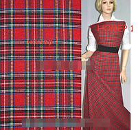 Платье с воротничком, фото 2
