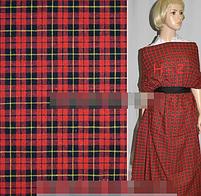 Плаття в клітку для дівчинки, фото 4