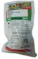 Гербицид Сальса® 75, етаметсульфурон-метил – 750 г/кг