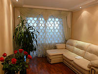 1 комнатная квартира улица Академика Вильямса
