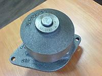 Водяная помпа насоск комбайнам Case IH1620, IH1640, IH1644, IH2144 Cummins 6BT5.9-C