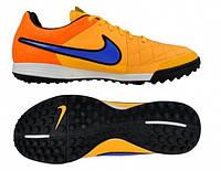 Сороконожки Nike Tiempo Legacy TF