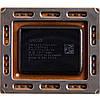 Микросхема AMD AM4455SHE24HJ A6-4455M