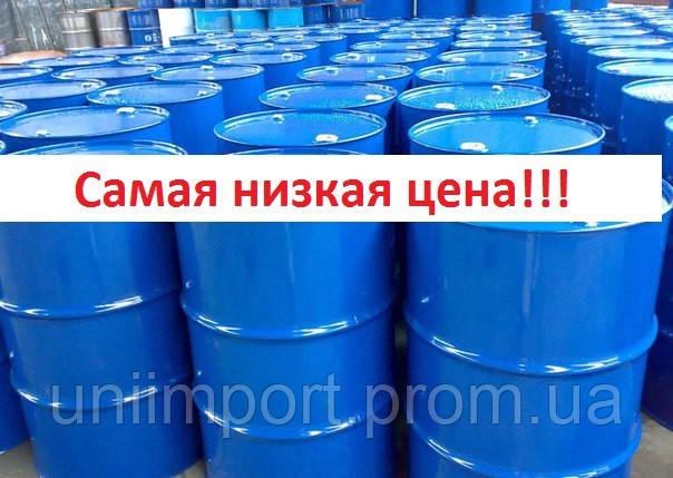 Эпоксидная смола ЭД-20  в Украине