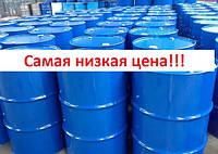 Эпоксидная смола ЭД-20  в Украине, фото 1