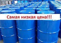 Эпоксидная смола EPIKURE 828 в розницу в Украине, фото 1