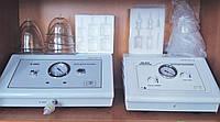 B-0805 Аппарат для вакуумного массажа