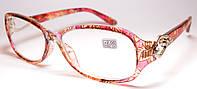 Жіночі окуляри для зору оптом (9072 оран)