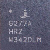 Микросхема Intersil ISL6277AHRZ