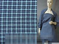 Платье - бантики,  в клетку для девочки , фото 9