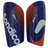 Футбольные щитки Sondico Aerolite