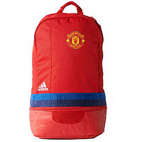 Рюкзак Adidas Manchester United FC Backpack
