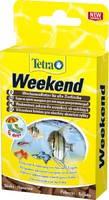 TetraMin Weekend ST 1 блок