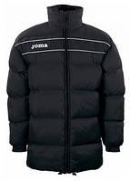 Куртка зимняя Joma Academy 5099.11.10