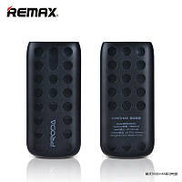 Power Bank Remax Proda Lovely 5000mAh (цвета в асс.) *1836