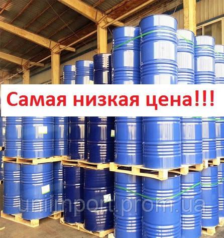 Отвердитель для эпоксидных смол MTHPA (Изо-МТГФА) оптом в Украине