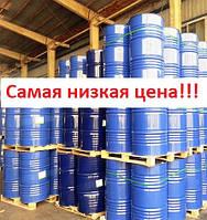 Отвердитель для эпоксидных смол MTHPA (Изо-МТГФА) оптом в Украине, фото 1