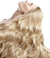 11 потрясающих вещей, которые вы можете сделать с длинными волосами во время секса