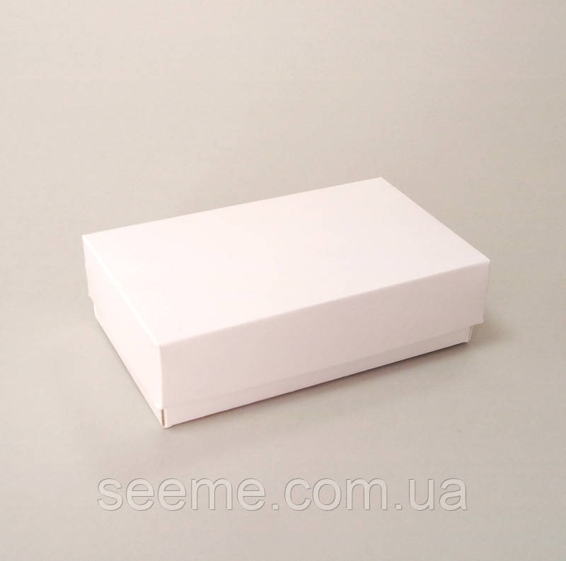 Коробка подарочная, 120x70x35 мм.