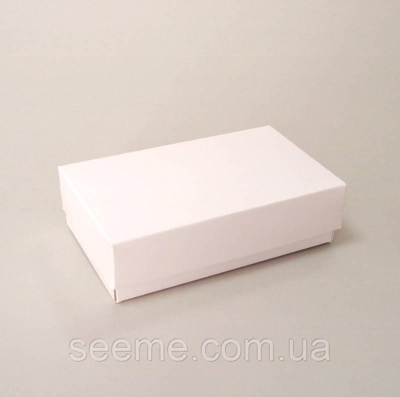 Коробка подарункова, 120x70x35 мм.