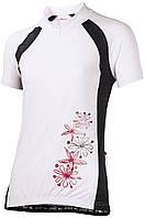 Вело футболка женская (Джерси), фото 1