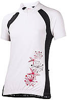 Вело футболка женская Джерси (размер 46)