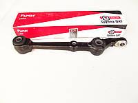 Рычаг передней подвески нижний ВАЗ 2108 ВИС