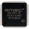 Микросхема SMSC KBC1021-MT