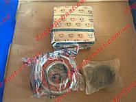 Ремкомплект полуоси ВАЗ 2121 нива SBR (сальник, подшипник, запорная втулка), фото 1