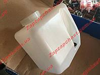 Бачок омывателя ваз 2101 2102 2103 2104 2105 2106 2107 новый образец, фото 1