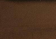 Обивочная ткань для мебели Петра браун