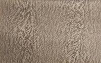 Мебельная влагоотталкивающая ткань Петра Кастл